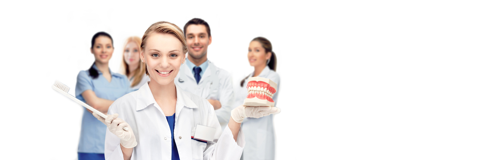 Reliance-Dental_Slider_FAQ-01